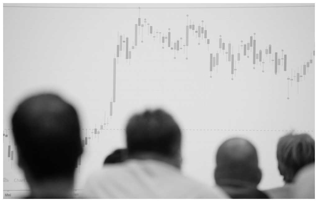 Aktienoption – Optionsbewertung – put call parität, Optionen Seminare für Einsteiger und Profis. Von Put call parität, short put, long put, call put, über Aktienoption, Option Bedeutung und Optionsbewertung.