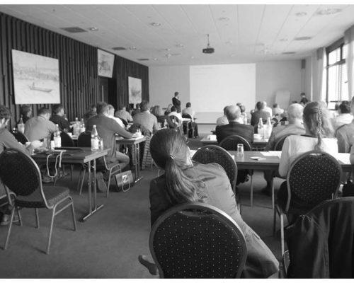 Intensiv Seminar – Aktien, ETFs, Futures, Forex, Optionen, Indizes & Kryptowährungen