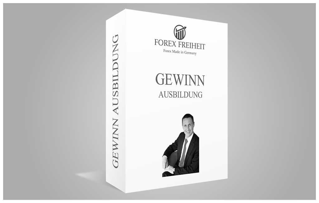 Juergen_Wechsler_Gewinn_Seminar_Ausbildung
