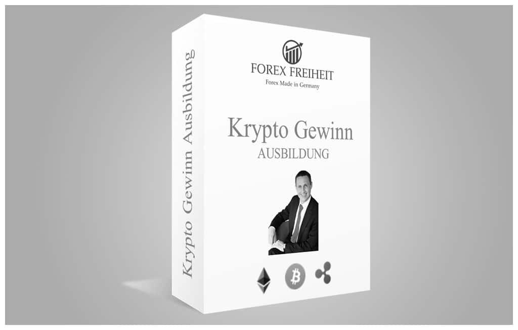 Seminar_Krypto_Gewinn