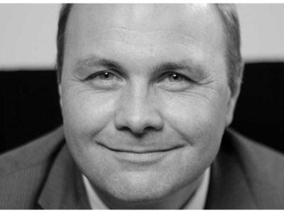 08. Dez. | Intensivworkshop mit Stefan Fröhlich – die ungeahnten Möglichkeiten des NanoTrader